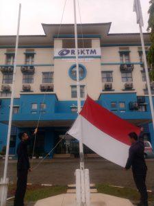 Yayasan Satpam di Banten