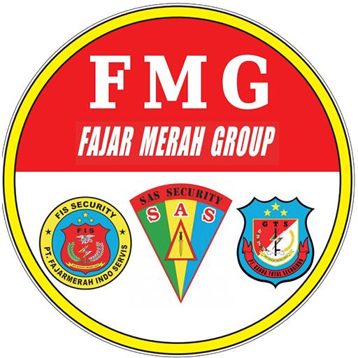 PT. FMG